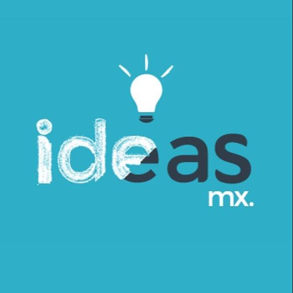 Alejandro Boucabeille Ideas Mx Link Thumbnail | Linktree