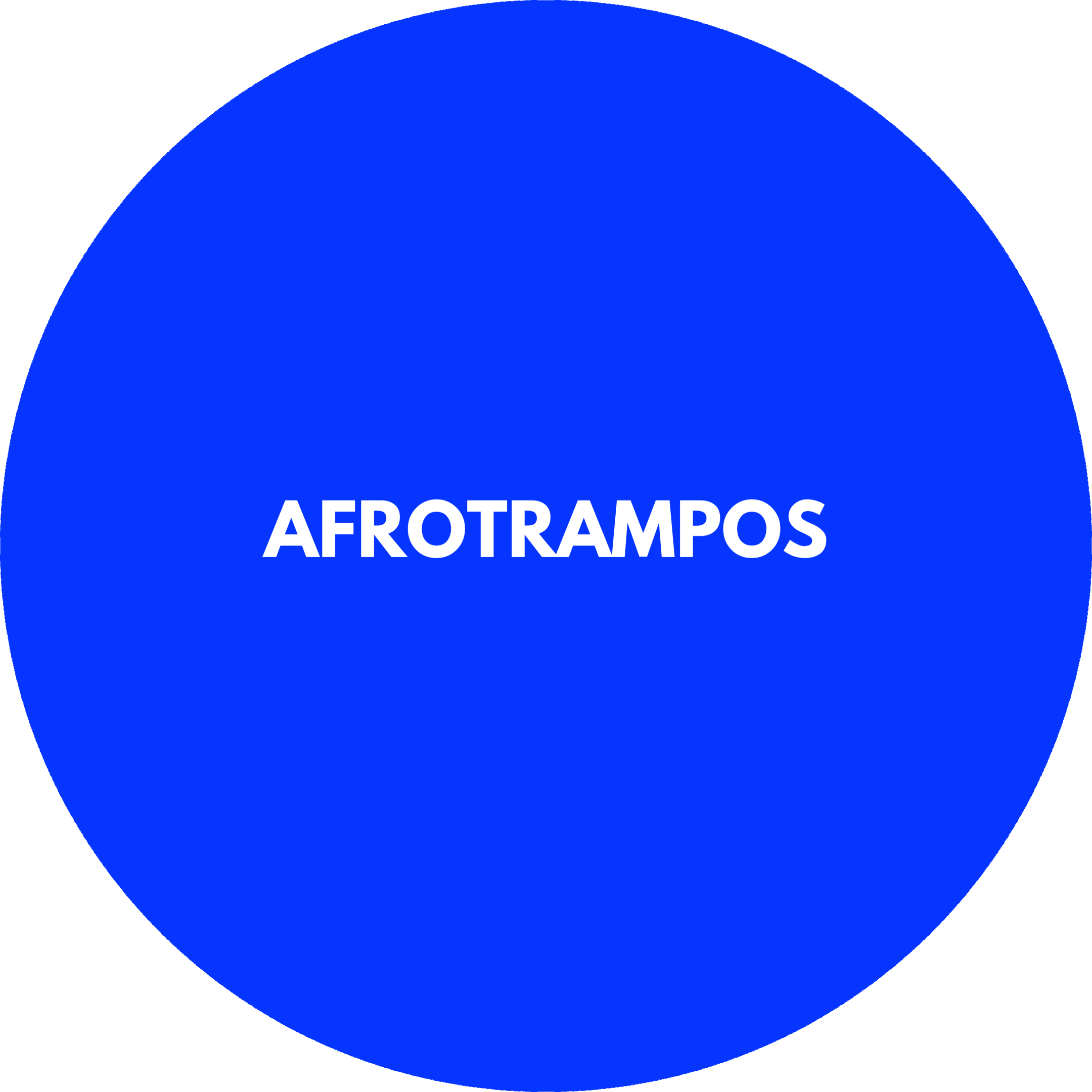 @afrotrampos Profile Image | Linktree