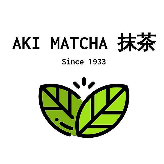 Authentic Japanese Matcha (Aki.matcha.official) Profile Image | Linktree