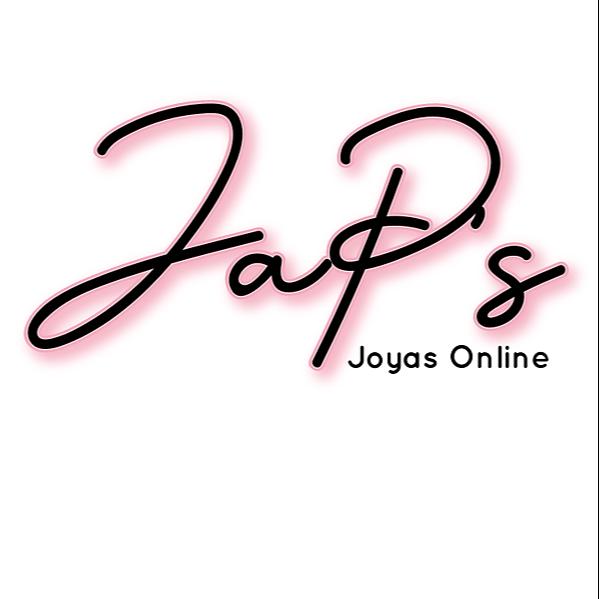 @japsjoyasonline Nuestra Tienda Online  🛒 Link Thumbnail   Linktree