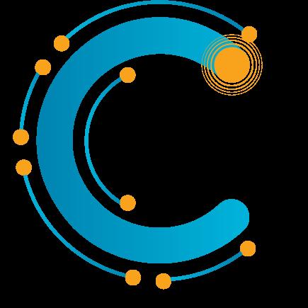 @citbranding Profile Image | Linktree