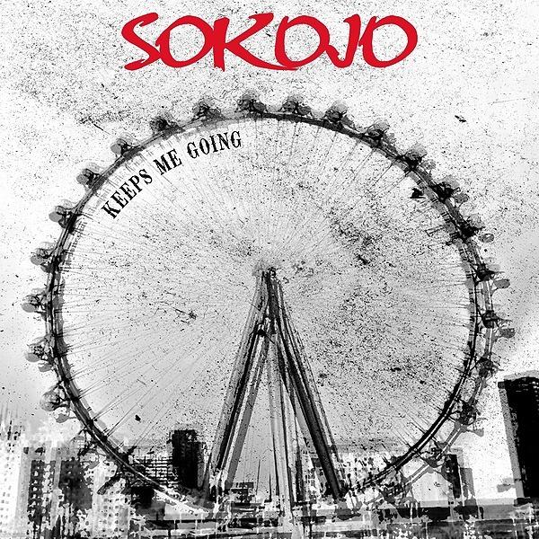 @sokojomusic Profile Image | Linktree