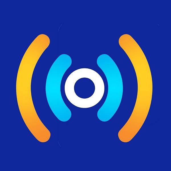 Viveração Podcast (viveracao) Profile Image | Linktree