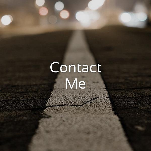 @Asocontact Contact info Link Thumbnail | Linktree