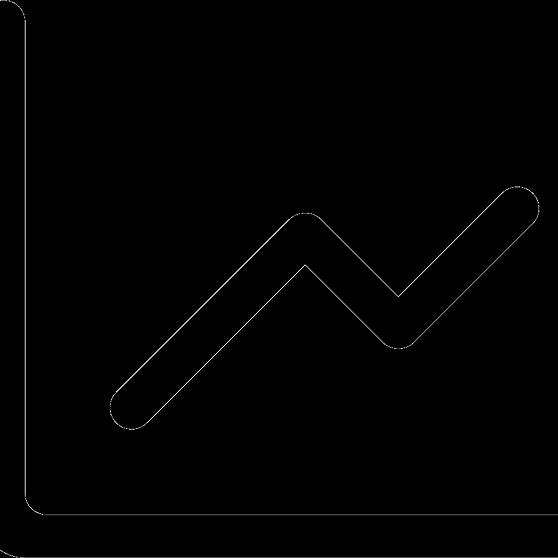 @SleepySlothFinance Bogged Charts Link Thumbnail | Linktree