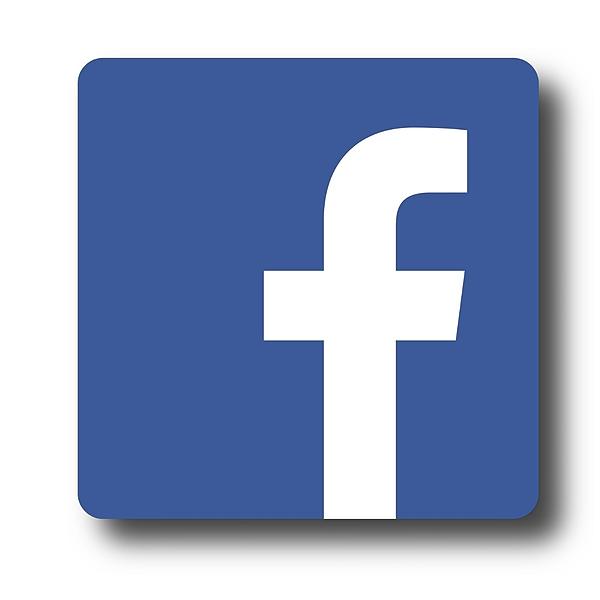 手塚 充樹 Mitsuki Tezuka Facebook(ヘルシーライフデンタルクリニック) Link Thumbnail | Linktree