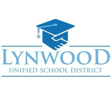 @ThinkTogether_SELA Lynwood USD - INTENT TO APPLY Link Link Thumbnail   Linktree
