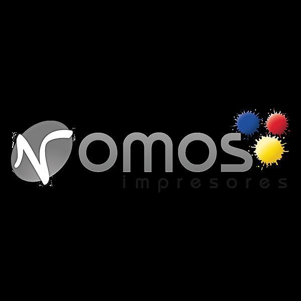 @nicolasduarteg Nomos Impresores Link Thumbnail | Linktree