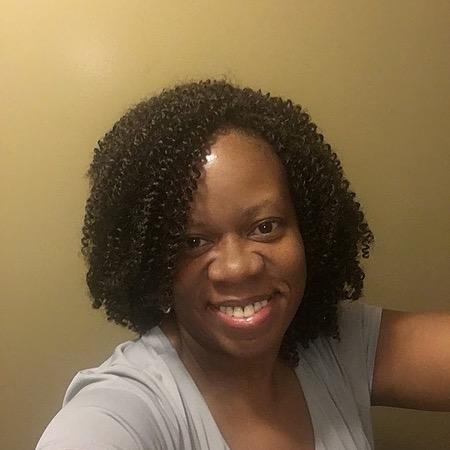 @NurseD Profile Image | Linktree