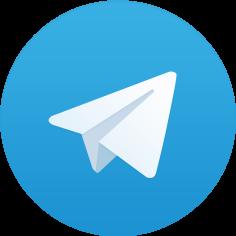 Boni.Click (aka CpaBog) Telegram Link Thumbnail | Linktree