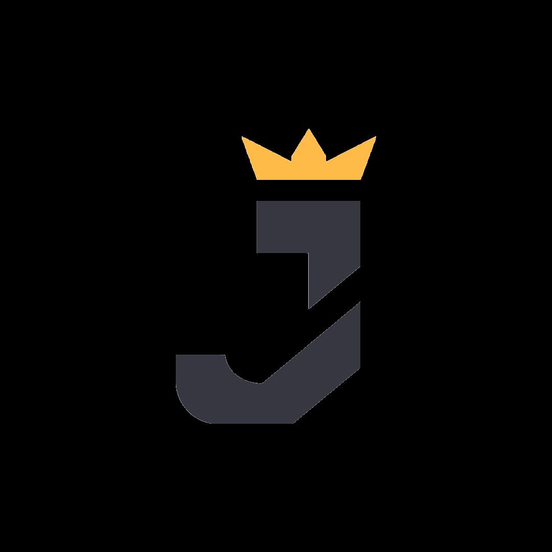 @jylessss Profile Image | Linktree