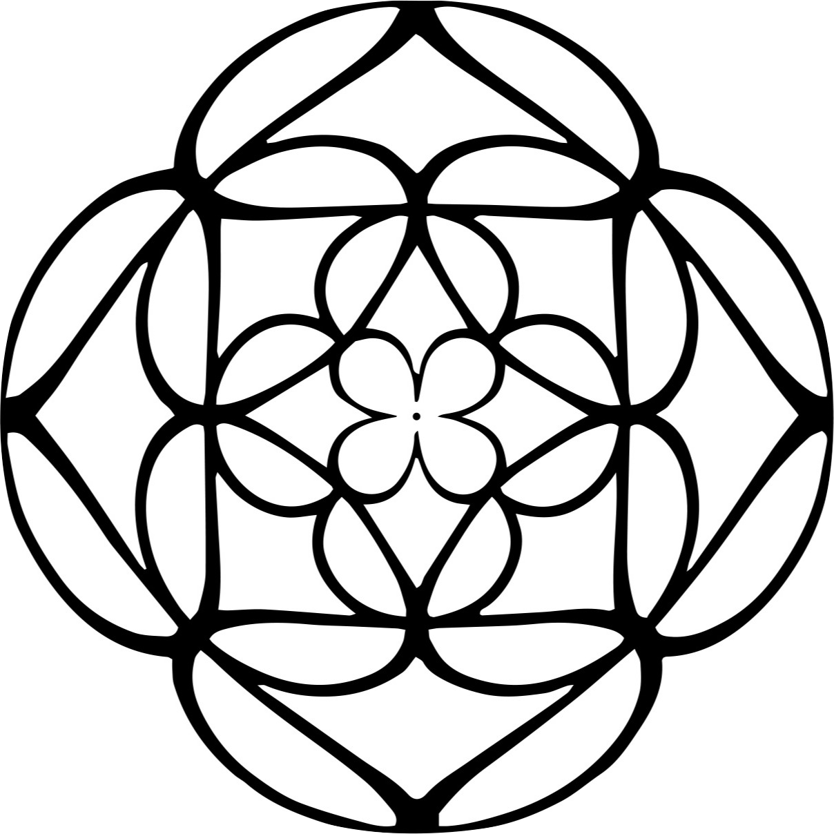 @ookushana Profile Image | Linktree
