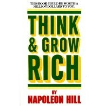 L.T. Money Think & Grow Rich Master Mind (Facebook) Link Thumbnail   Linktree