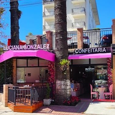@lucianagonzalezconfeitaria Profile Image | Linktree