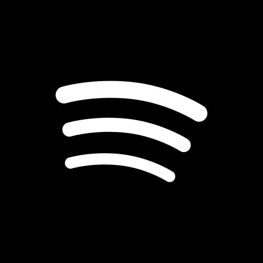 Josephine Mary Schmidt Spotify Link Thumbnail | Linktree