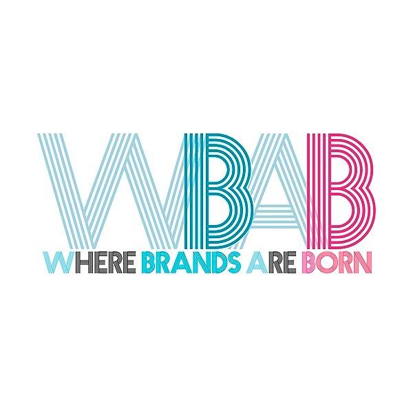 @wherebrands17 Profile Image | Linktree