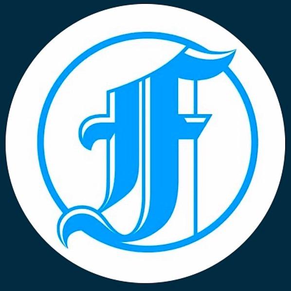 wmughostbronco Detroit Free Press article on WMU QB, Kaleb Eleby, the upcoming 2021 season and the WMU rebranding Link Thumbnail | Linktree