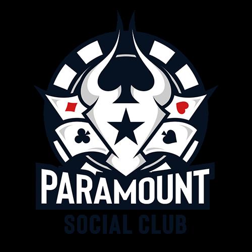 @paramountpoker Profile Image | Linktree
