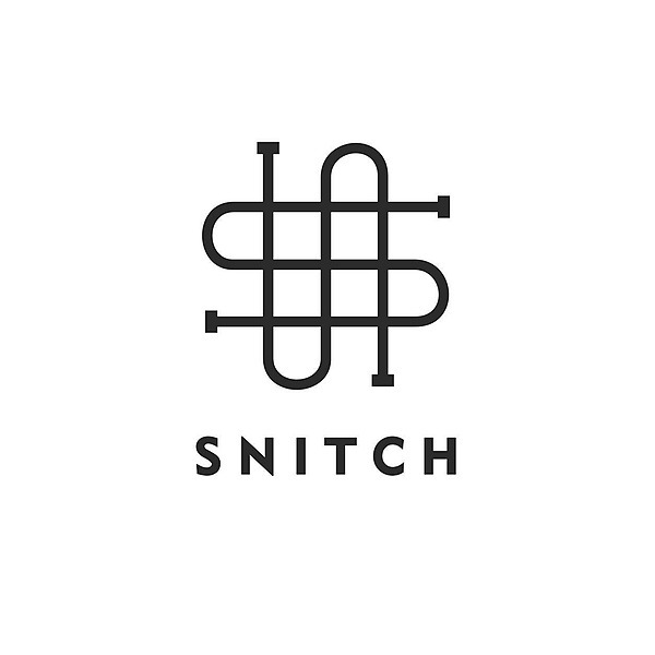 Snitch (snitchcollection) Profile Image   Linktree