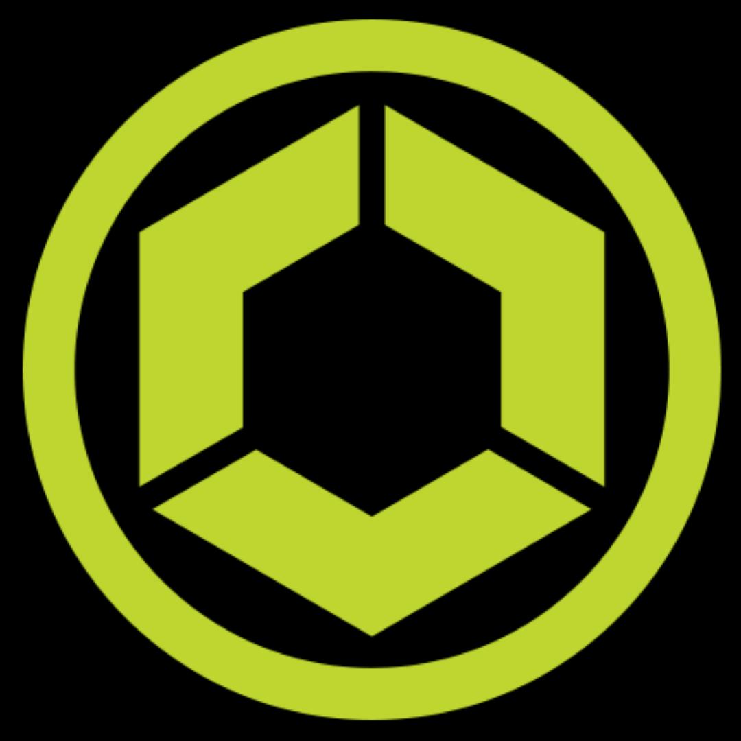 @CDIRECTION Profile Image | Linktree