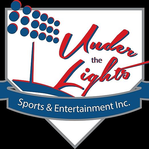 @underthelightsleth Profile Image | Linktree