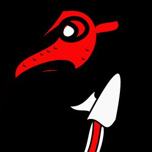 @defunktmag Profile Image | Linktree