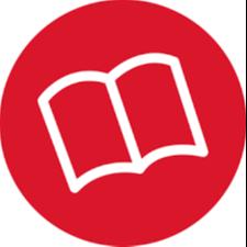 #SEMUAWAJIBPAKAIMASKER Data Lengkap Situasi COVID-19 Indonesia Link Thumbnail | Linktree