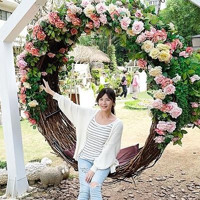 @yukibaby Yuki's Life 部落格💕好吃好玩還有食譜介紹 Link Thumbnail | Linktree