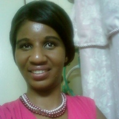 @EllenBooker Profile Image | Linktree