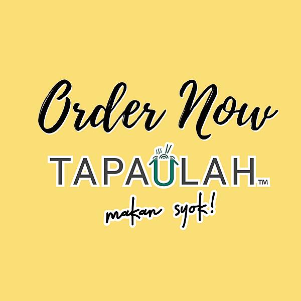 Just TAPAULAH (tapaulahcontacts) Profile Image | Linktree