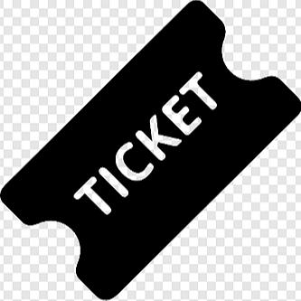 @GrahamAtkinsHughes 3 Day Exhibition Ticket, Admission Fri, Sat & Sun Link Thumbnail | Linktree
