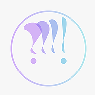 @switchtaipei Profile Image | Linktree