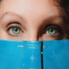 Emily Dashfire (lovefantasynovels) Profile Image | Linktree