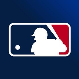 @padres MLB App Link Thumbnail   Linktree