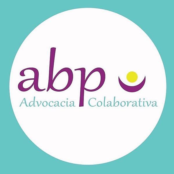 Andréa Bussab Paternost ABP Advocacia Colaborativa e Mediação Sistêmica Link Thumbnail   Linktree