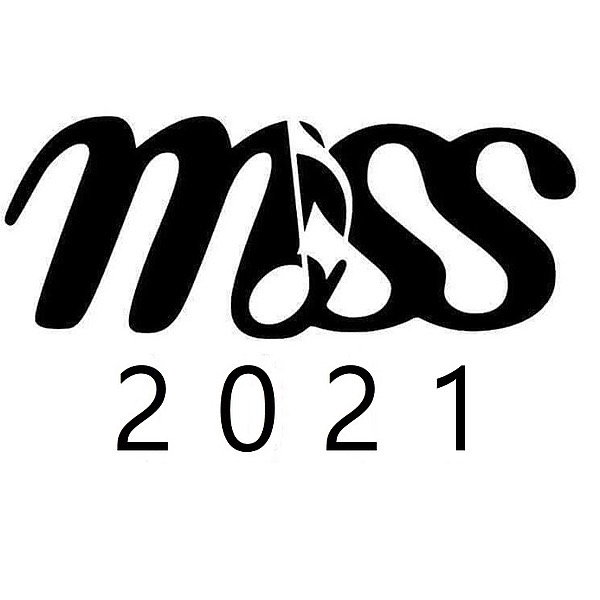 @mss.unimelb Profile Image   Linktree