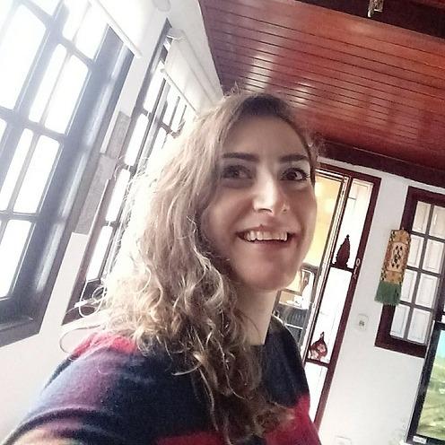@PatriciaGujev Profile Image   Linktree
