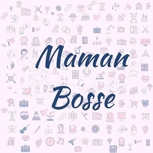 @maman_bosse Profile Image | Linktree