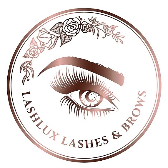 Lashlux Beauty Studio, LLC (lashlux1) Profile Image | Linktree