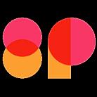 @8PdtMKT (8pmktdigital) Profile Image | Linktree