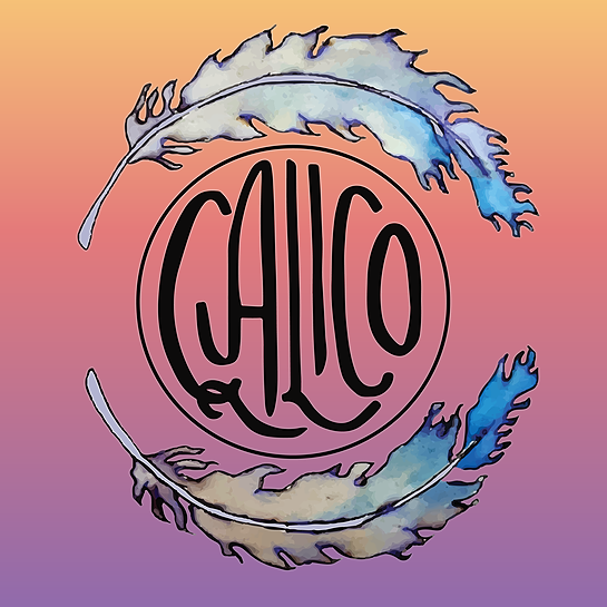 @Calico.music Profile Image   Linktree