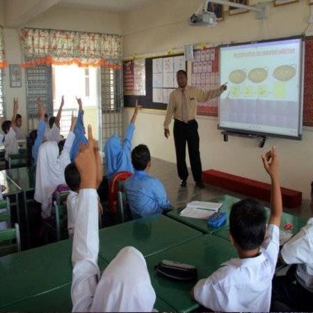 @sinar.harian iGuru sokong pengambilan guru secara 'one off' Link Thumbnail | Linktree