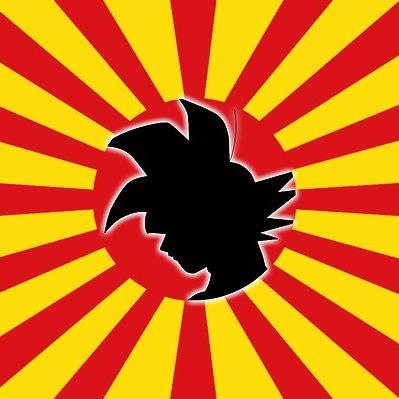 El Racó del Manga (RacoManga) Profile Image | Linktree