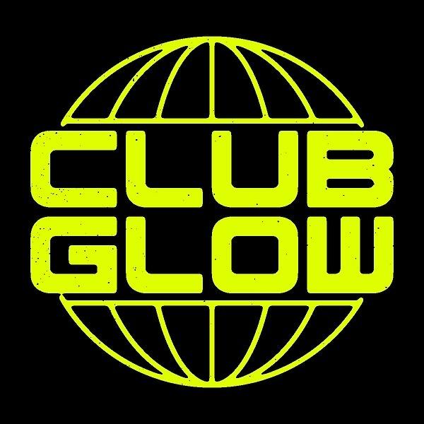 @ClubGlowTapes Profile Image   Linktree