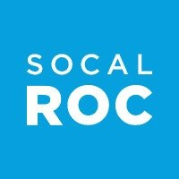 SoCal ROC Staff Sites (SCROC) Profile Image   Linktree