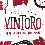 Ciclo Vintoro 2021 (vintoro) Profile Image | Linktree