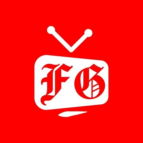 Footygram Tv (footygramtv) Profile Image   Linktree