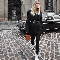 @fashionhr 18 crnih modnih komada kao stvorenih za svakodnevne kombinacije Link Thumbnail | Linktree