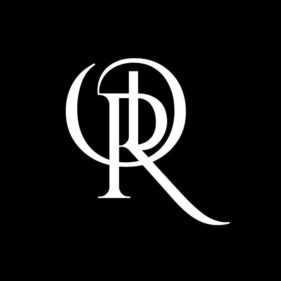 @Orestedelrio Profile Image | Linktree