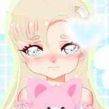 @babie (yanderie) Profile Image | Linktree
